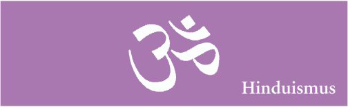 taten für gutes karma hinduismus